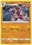 Pokemon Chilling Reign card 087