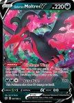 Pokemon Chilling Reign card 097