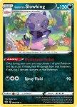 Pokemon Chilling Reign card 098