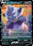 Pokemon Chilling Reign card 099