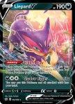 Pokemon Chilling Reign card 104