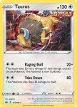 Pokemon Chilling Reign card 115