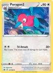 Pokemon Chilling Reign card 117