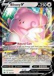 Pokemon Chilling Reign card 119