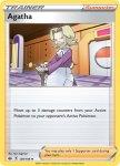 Pokemon Chilling Reign card 129