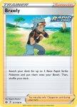 Pokemon Chilling Reign card 131