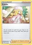 Pokemon Chilling Reign card 132