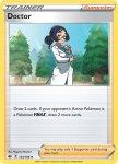 Pokemon Chilling Reign card 134