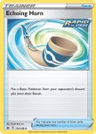 Pokemon Chilling Reign card 136
