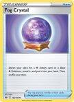 Pokemon Chilling Reign card 140