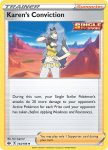 Pokemon Chilling Reign card 144