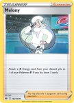 Pokemon Chilling Reign card 146