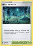 Pokemon Chilling Reign card 147