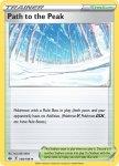 Pokemon Chilling Reign card 148