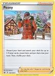 Pokemon Chilling Reign card 150