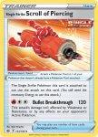 Pokemon Chilling Reign card 154
