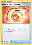 Pokemon Chilling Reign card 156
