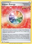 Pokemon Chilling Reign card 157