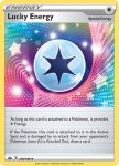 Pokemon Chilling Reign card 158