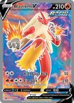 Pokemon Chilling Reign card 161
