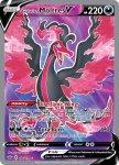 Pokemon Chilling Reign card 176