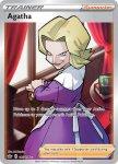 Pokemon Chilling Reign card 186