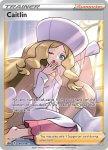 Pokemon Chilling Reign card 189