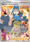 Pokemon Chilling Reign card 193