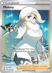 Pokemon Chilling Reign card 195