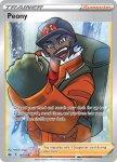 Pokemon Chilling Reign card 197