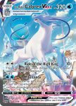 Pokemon Chilling Reign card 203