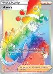 Pokemon Chilling Reign card 211