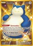 Pokemon Chilling Reign card 224