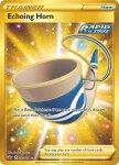 Pokemon Chilling Reign card 225