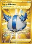 Pokemon Chilling Reign card 228