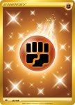 Pokemon Chilling Reign card 233